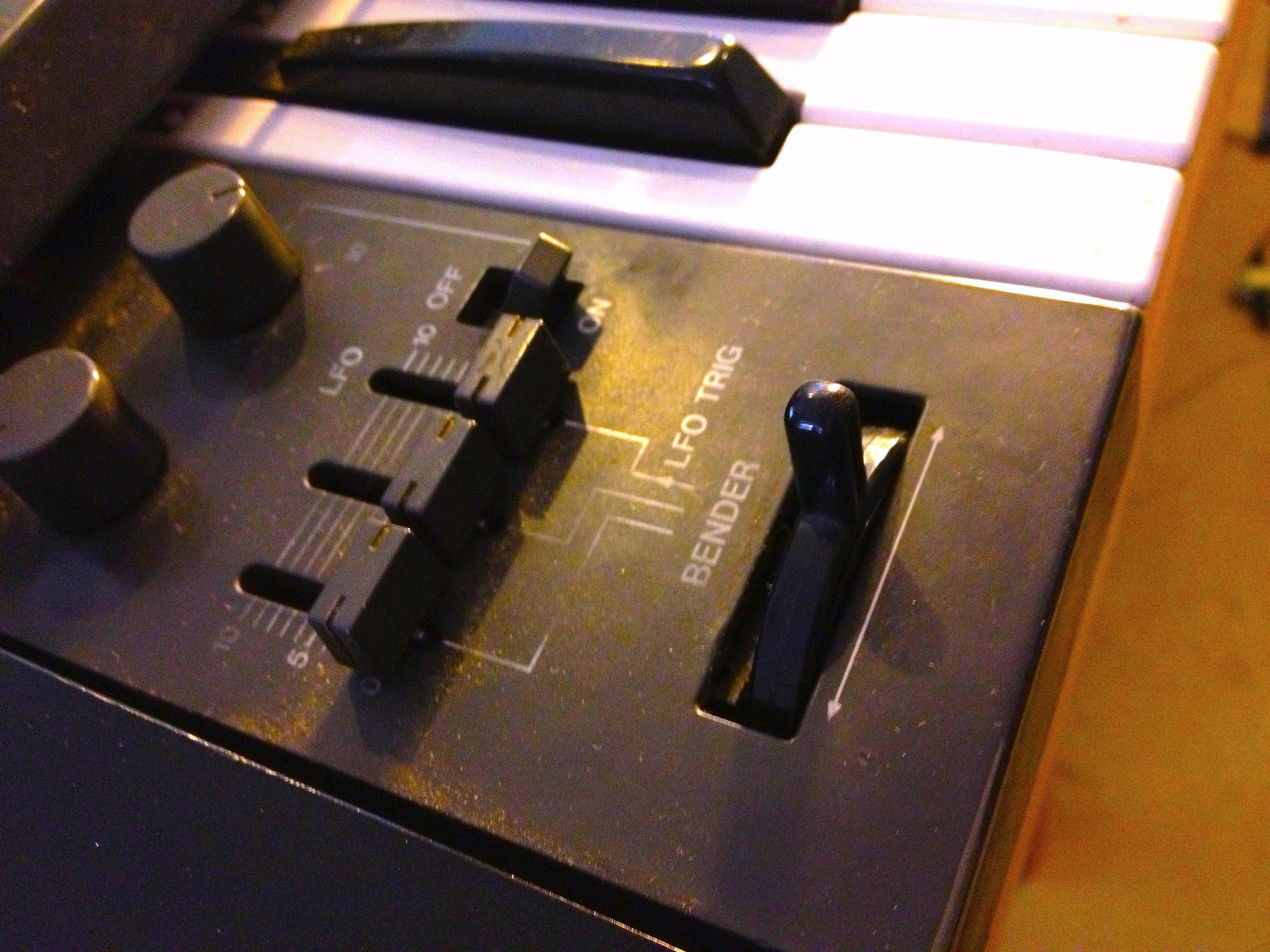 04-juno-106-problem-3-broken-bender-modue.jpg