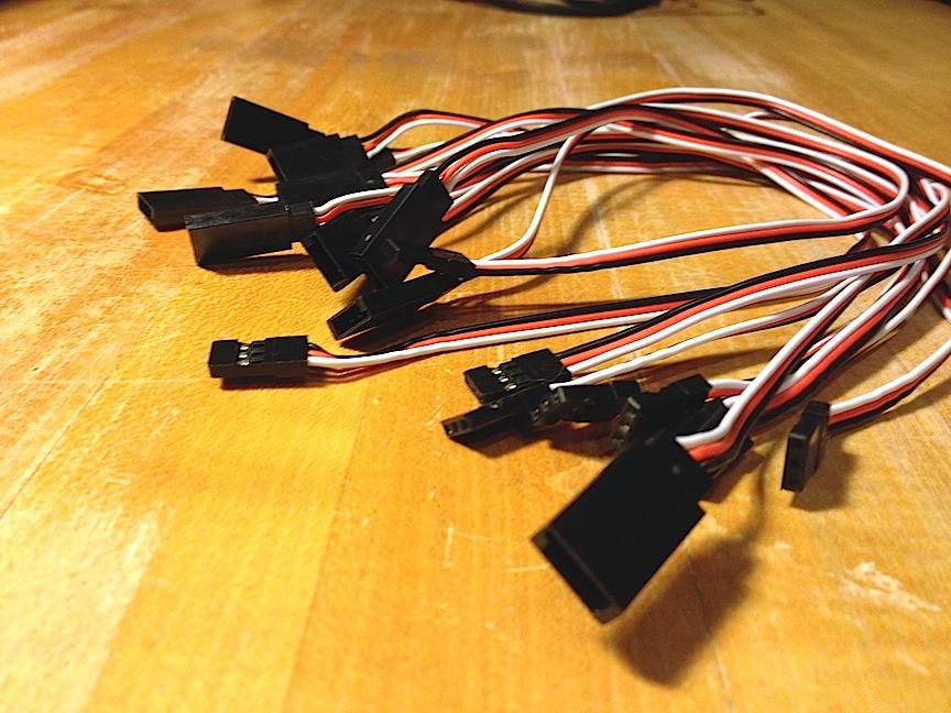 01-sci-pro-one-midi-cables.jpg