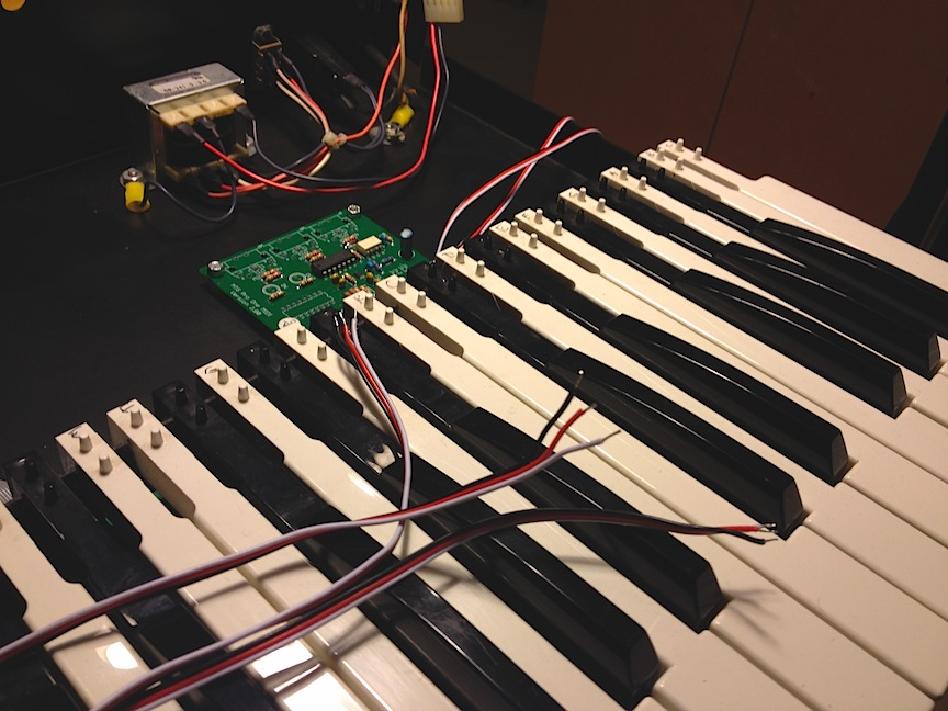 21-sci-pro-one-wiring-the-midi-jacks-3.jpg