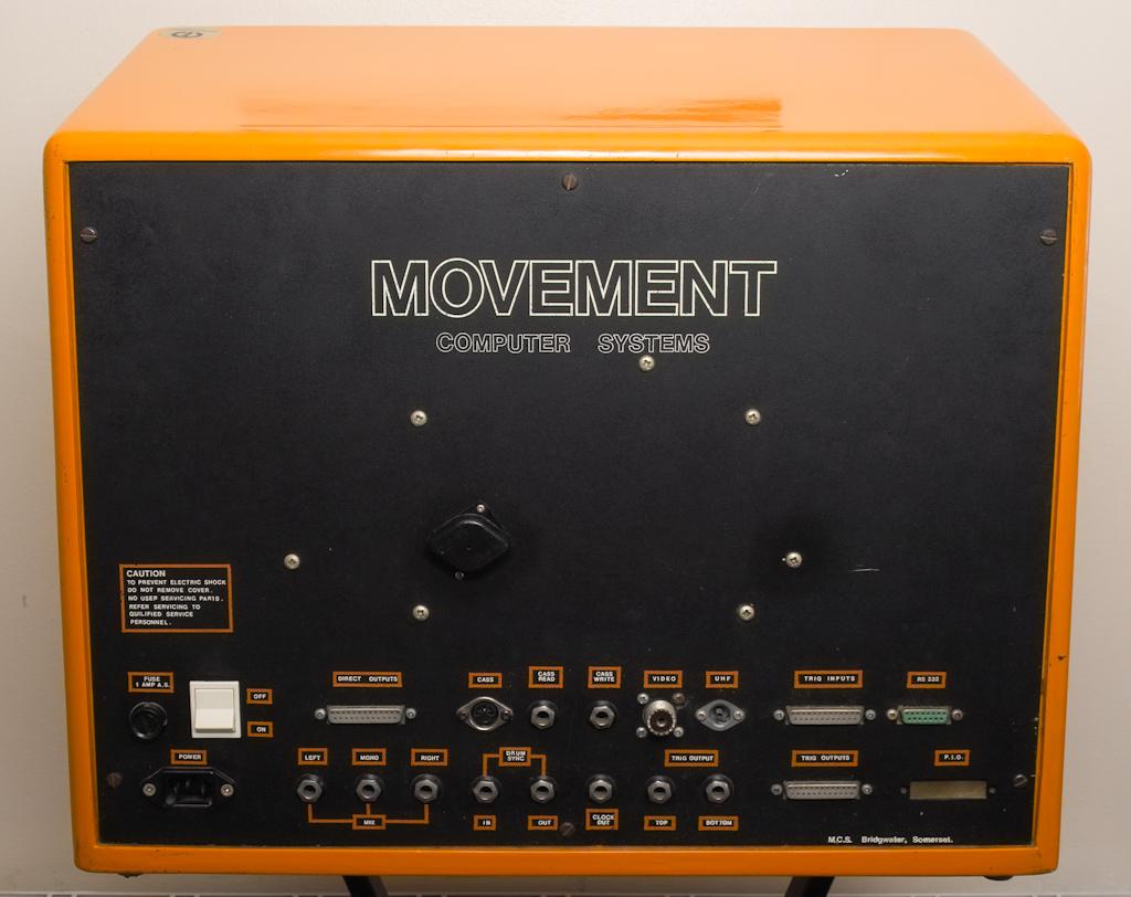 movementm-1363298078-3041-1.jpg