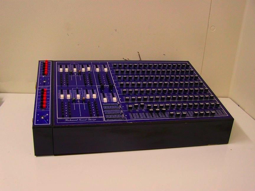 01-rsd-richmond-sound-design-816-quad-console.jpg