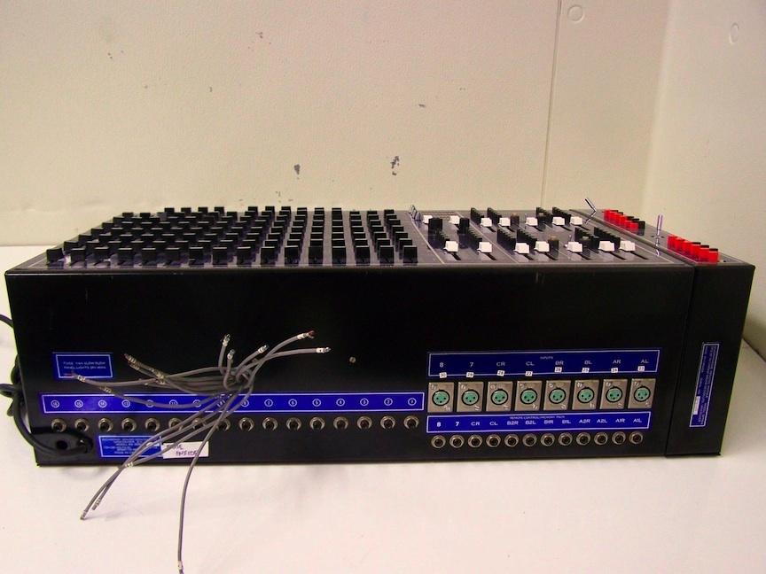 03-rsd-richmond-sound-design-816-quad-console.jpg