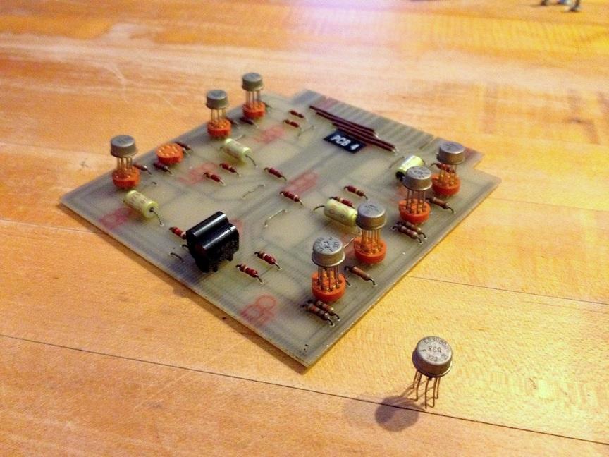 04-rsd-richmond-sound-design-816-quad-console.jpg