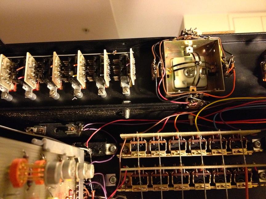 07-rsd-richmond-sound-design-816-quad-console.jpg