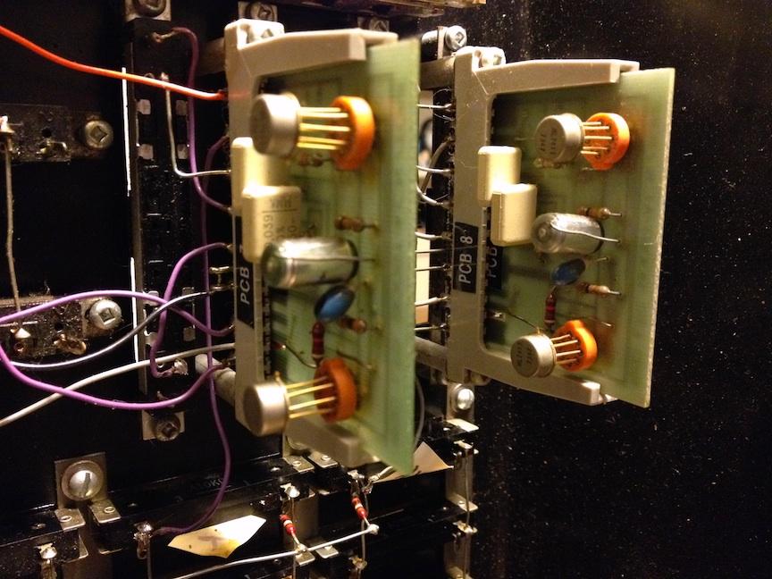10-rsd-richmond-sound-design-816-quad-console.jpg
