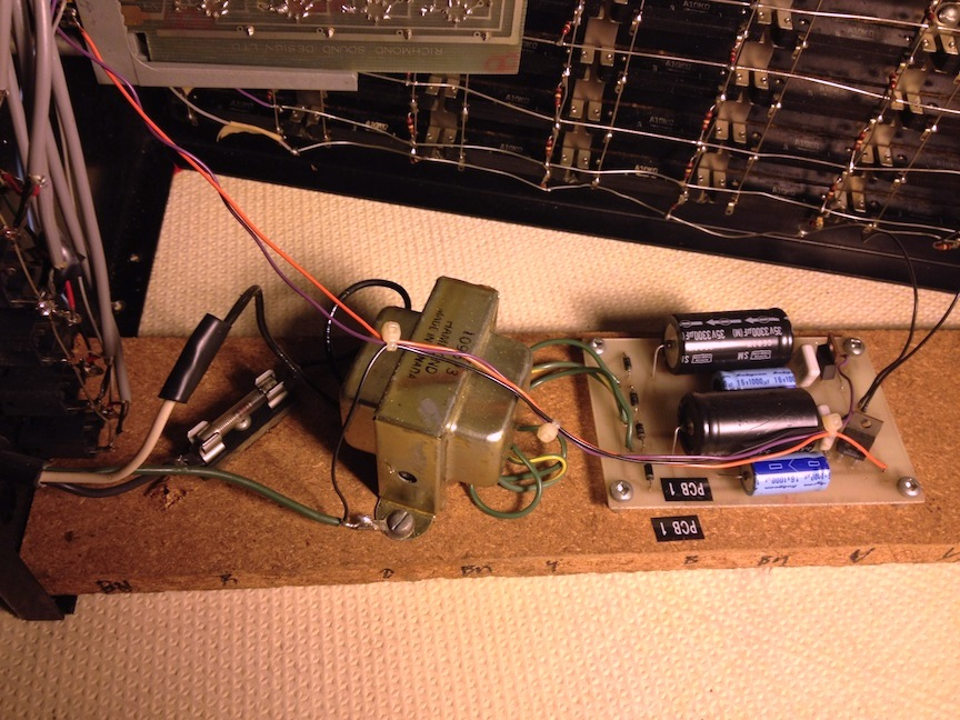 14-rsd-richmond-sound-design-816-quad-console.jpg