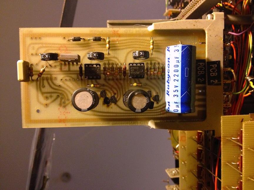 16-rsd-richmond-sound-design-816-quad-console.jpg