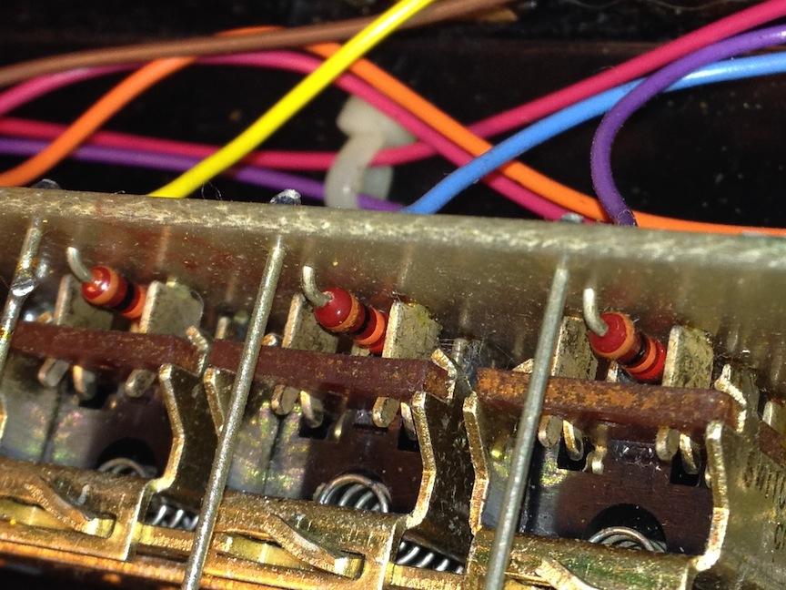 18-rsd-richmond-sound-design-816-quad-console.jpg