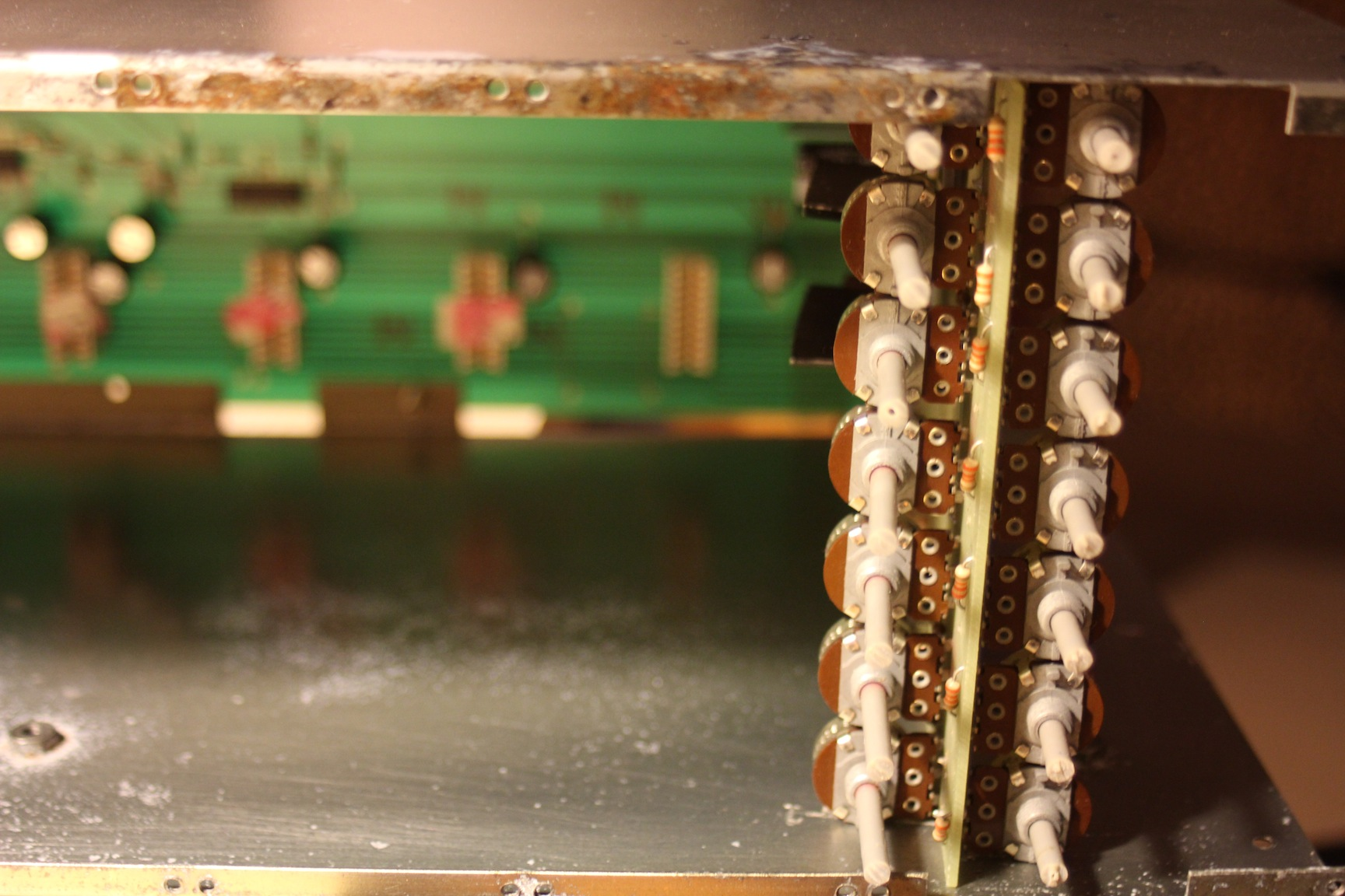 control-panel-pots-and-corrosion.jpg
