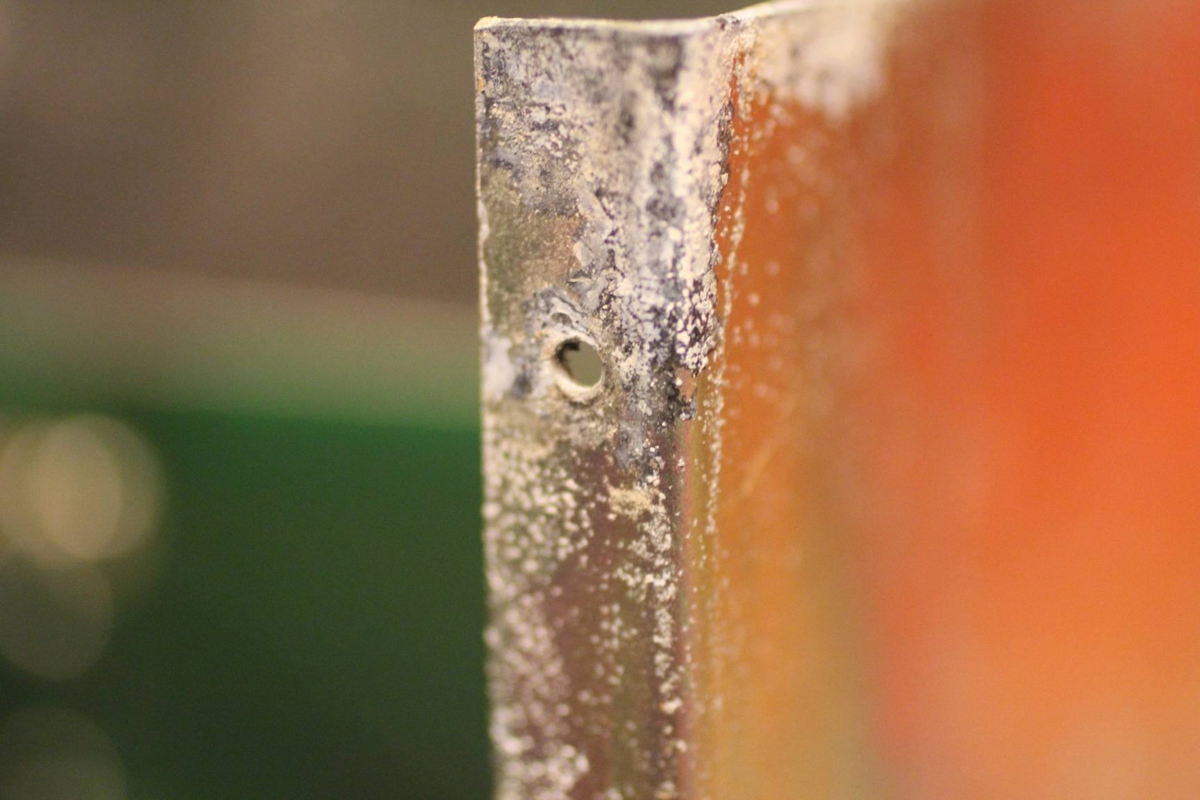 corrosion-on-the-chassis-3.jpg