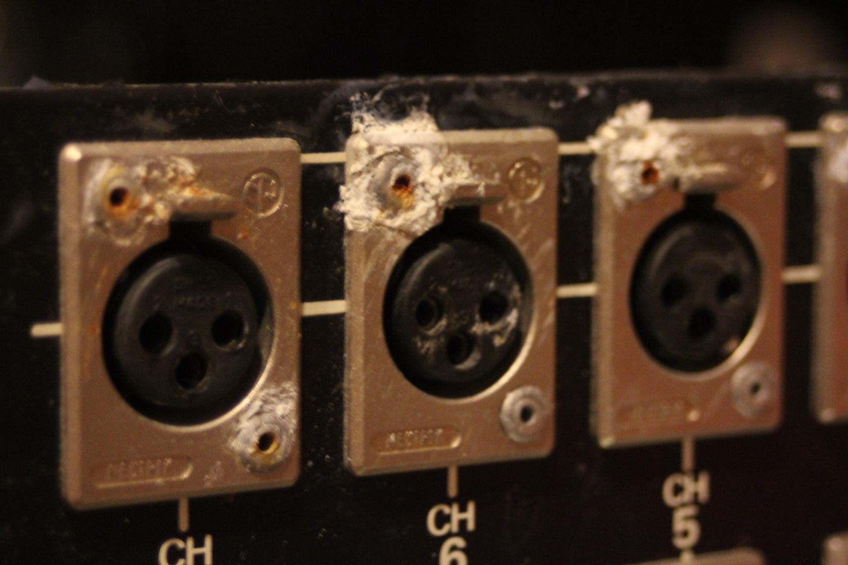 corrosion-paint-sadness-3.jpg