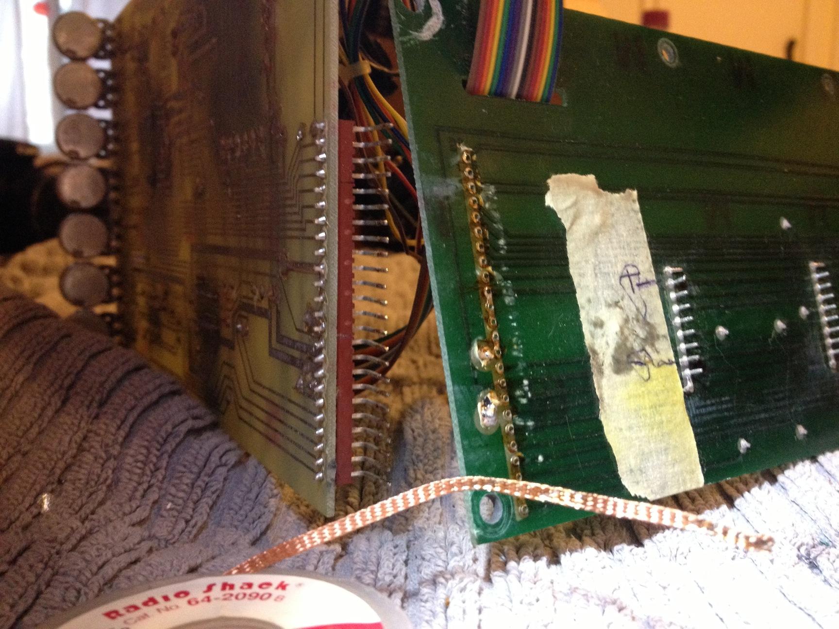 dissassemble-post-rivets-3-pulling-boards.jpg
