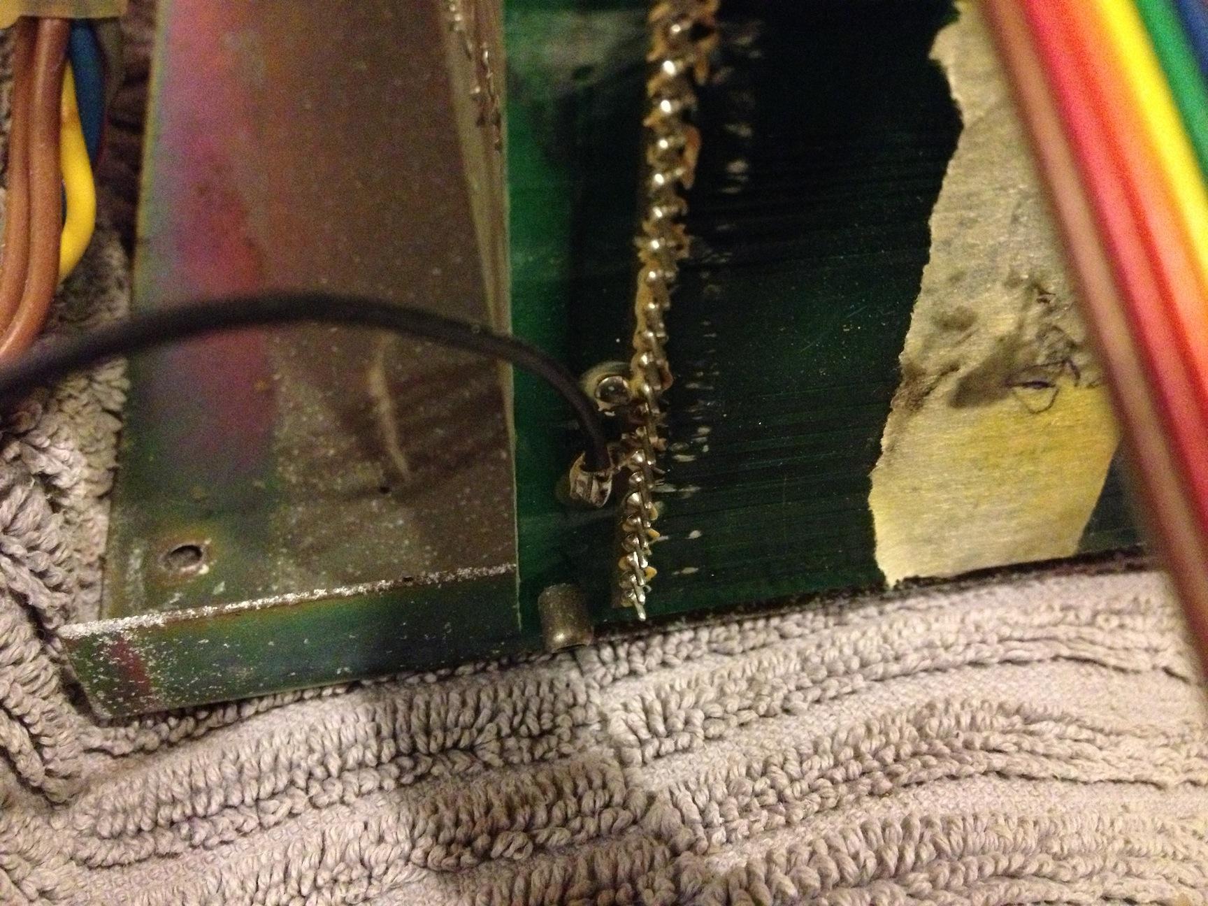 inside-corrosion-5a.jpg