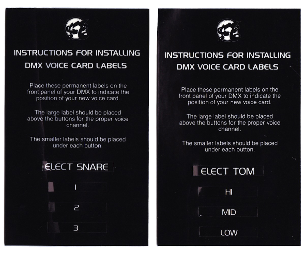 8-dmx-voice-card-faceplate-sound-labels4.jpg