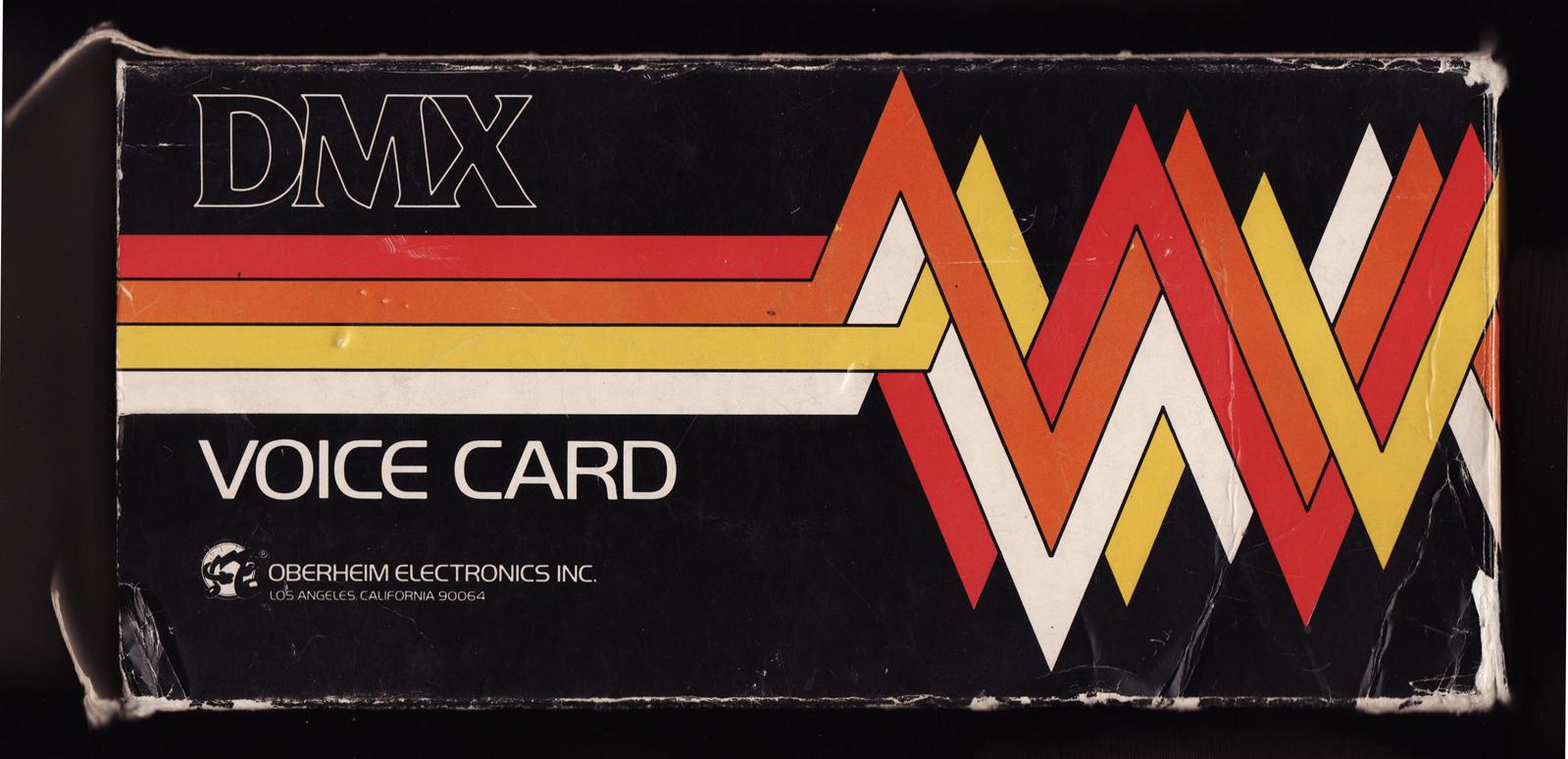 1-dmx-voice-card-box4.jpg