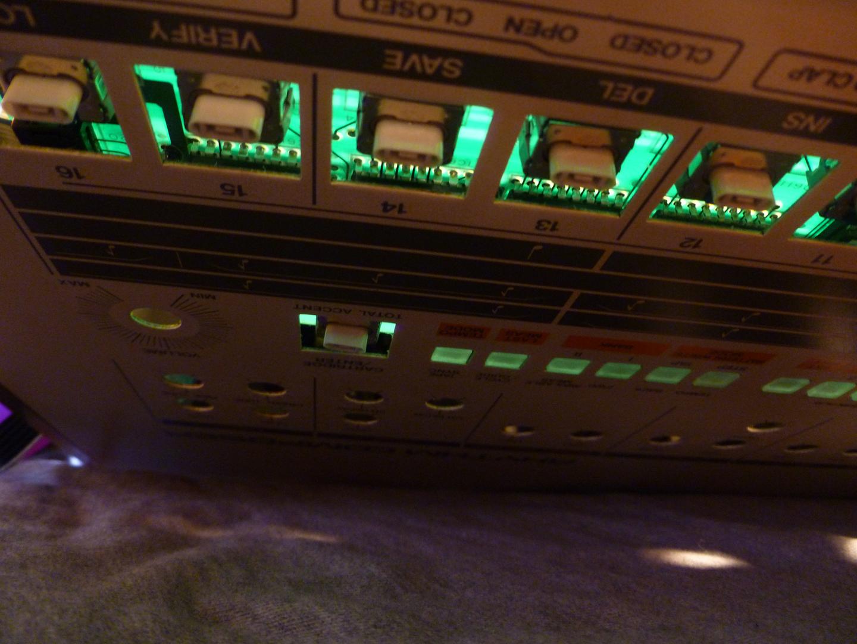 cool-backlit-view.jpg