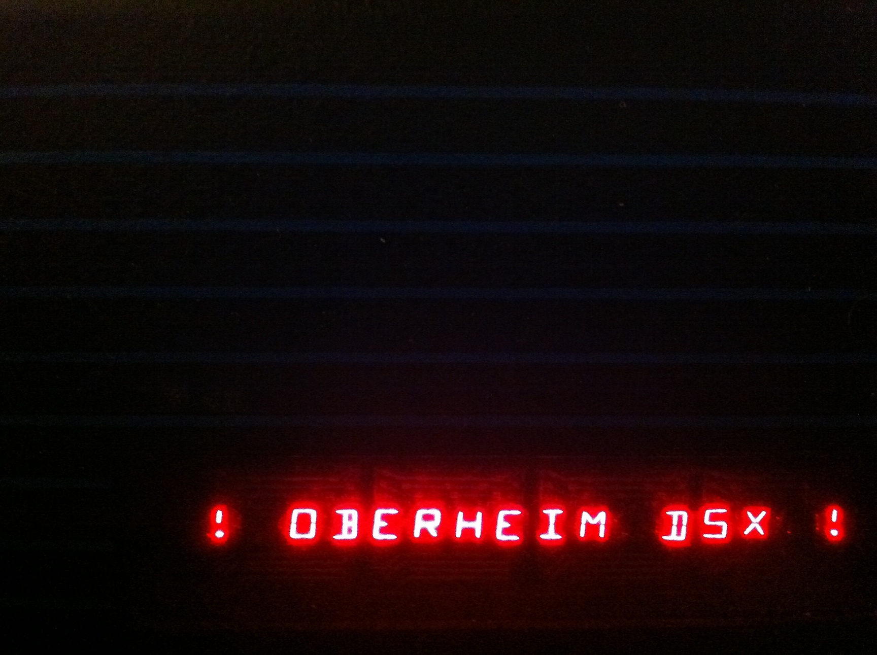 dsx-screen-no-ob.jpg
