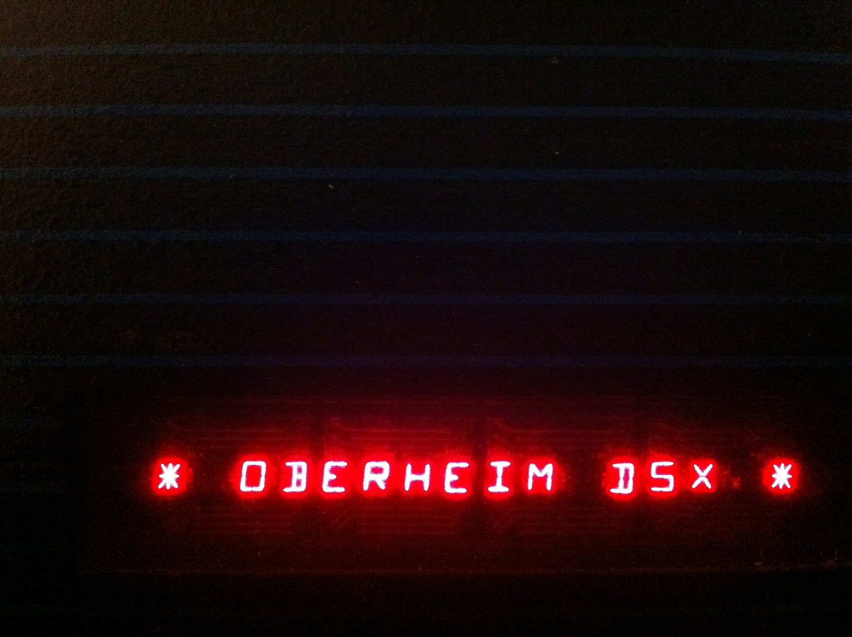 dsx-screen-with-ob.jpg
