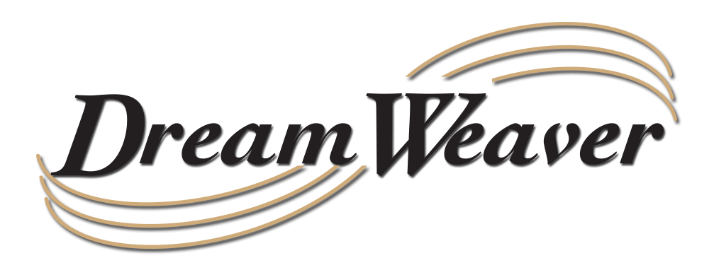 Dream-Weaver-Carpet-logo.png