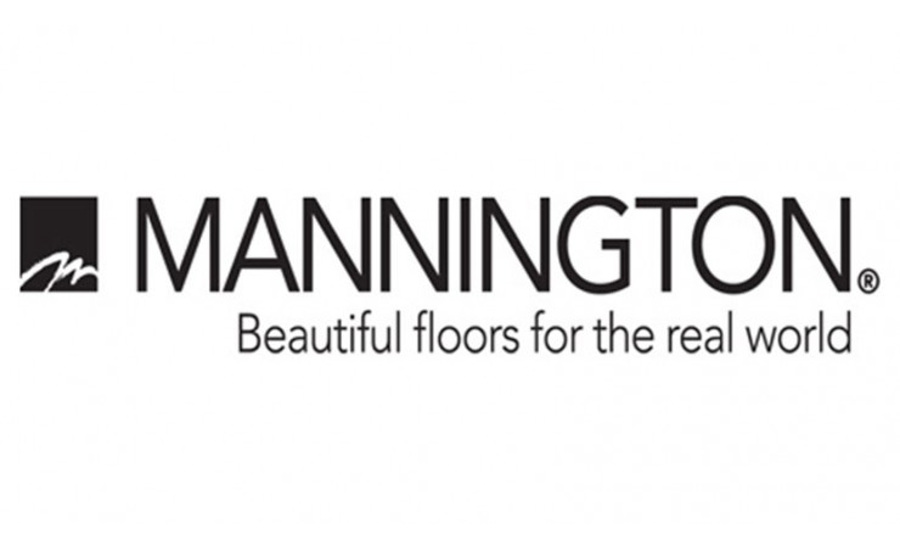 Flooring Products.jpg