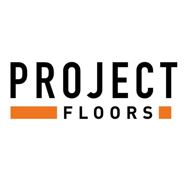 project-floors_f.jpg