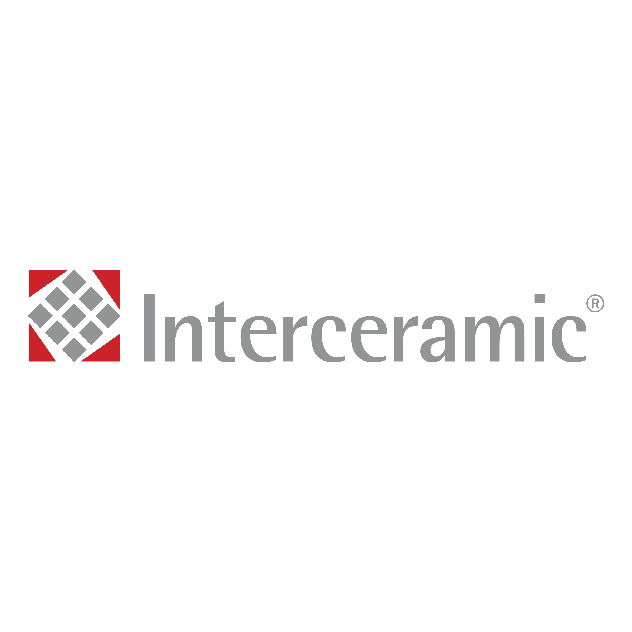 interceramic-logo-png-transparent.png