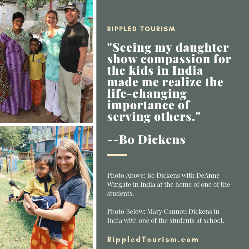 Rippled Tourism_Bo Quote (3).png
