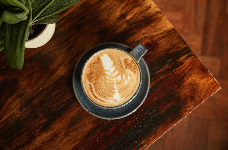 JORDAN_HUDSON_coffee_latte_cappuccino.jpg