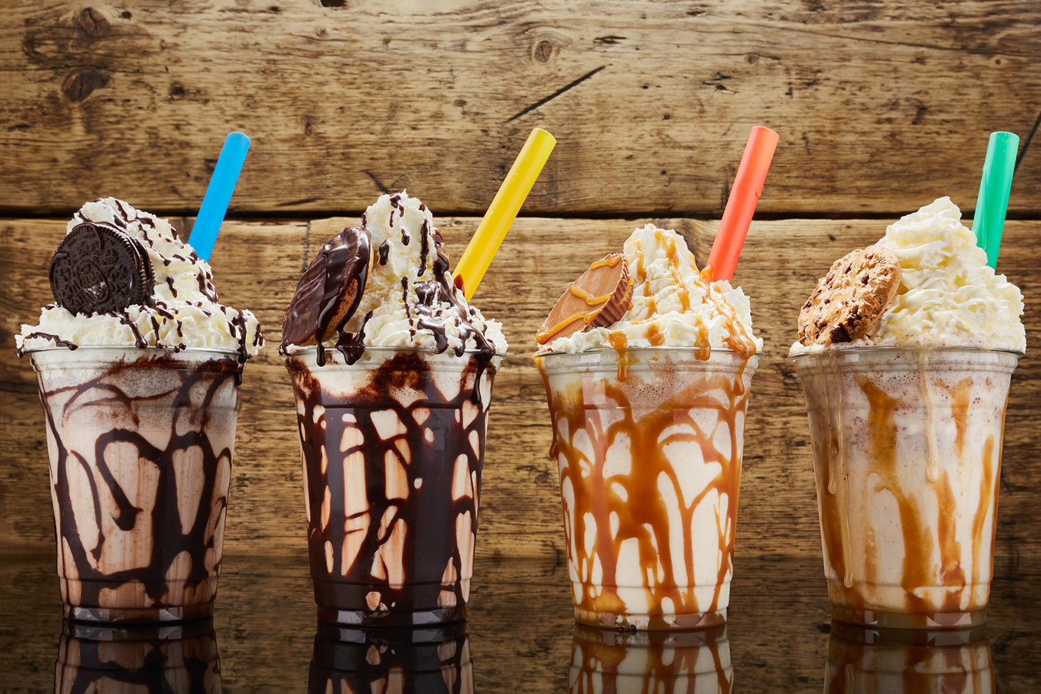 JORDAN_HUDSON_milkshakes_food_drink_photographer_london_UEA_cafe.jpg