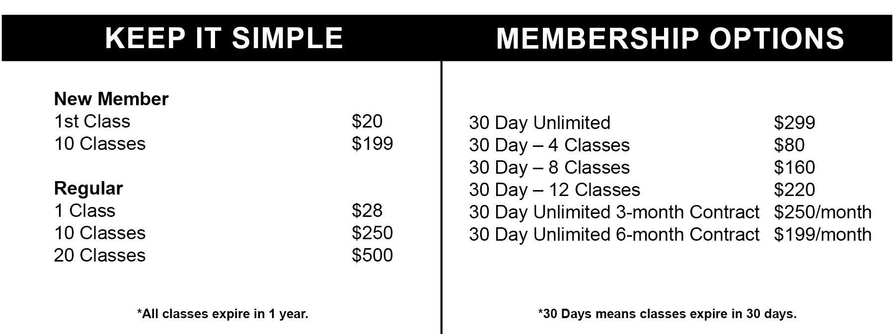 cpppostcardpricing copy.png