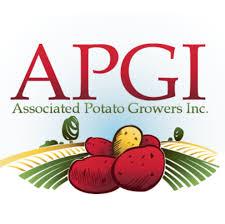 associatedpotatogrowers.jpeg