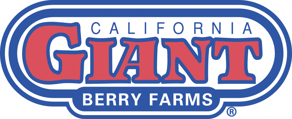 Cal_Giant_logo_-_solo.png