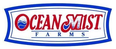 oceanmistfarms.jpg
