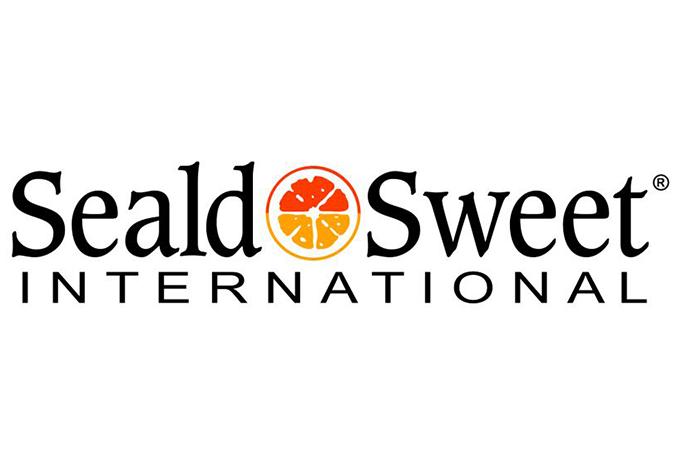 SealdSweet-logo_WEB.png