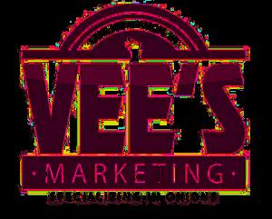 vees-Logo.png