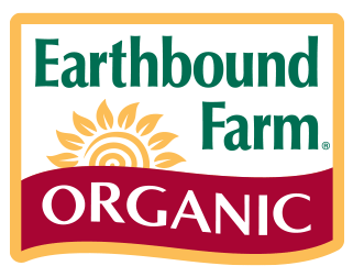 earthbound-farm-organic-logo.png