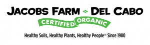Jacobs-Farm-Del-Cabo-Logo-300x91.jpg