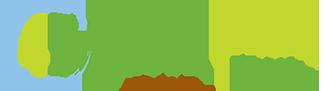 4earth-farms-logo.png