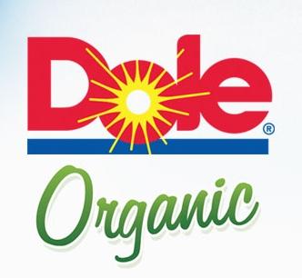dole organics.jpg