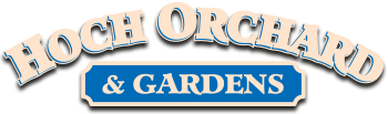 Hoch-Orchards-logo.png