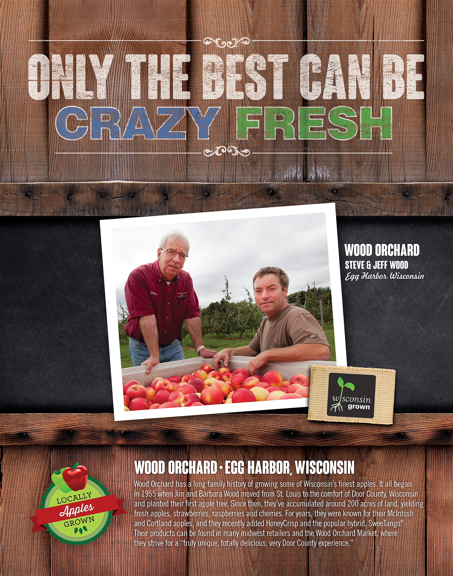 RDW_Posters_Apple growers iromans_22x28_FINAL_High Res-1.jpg