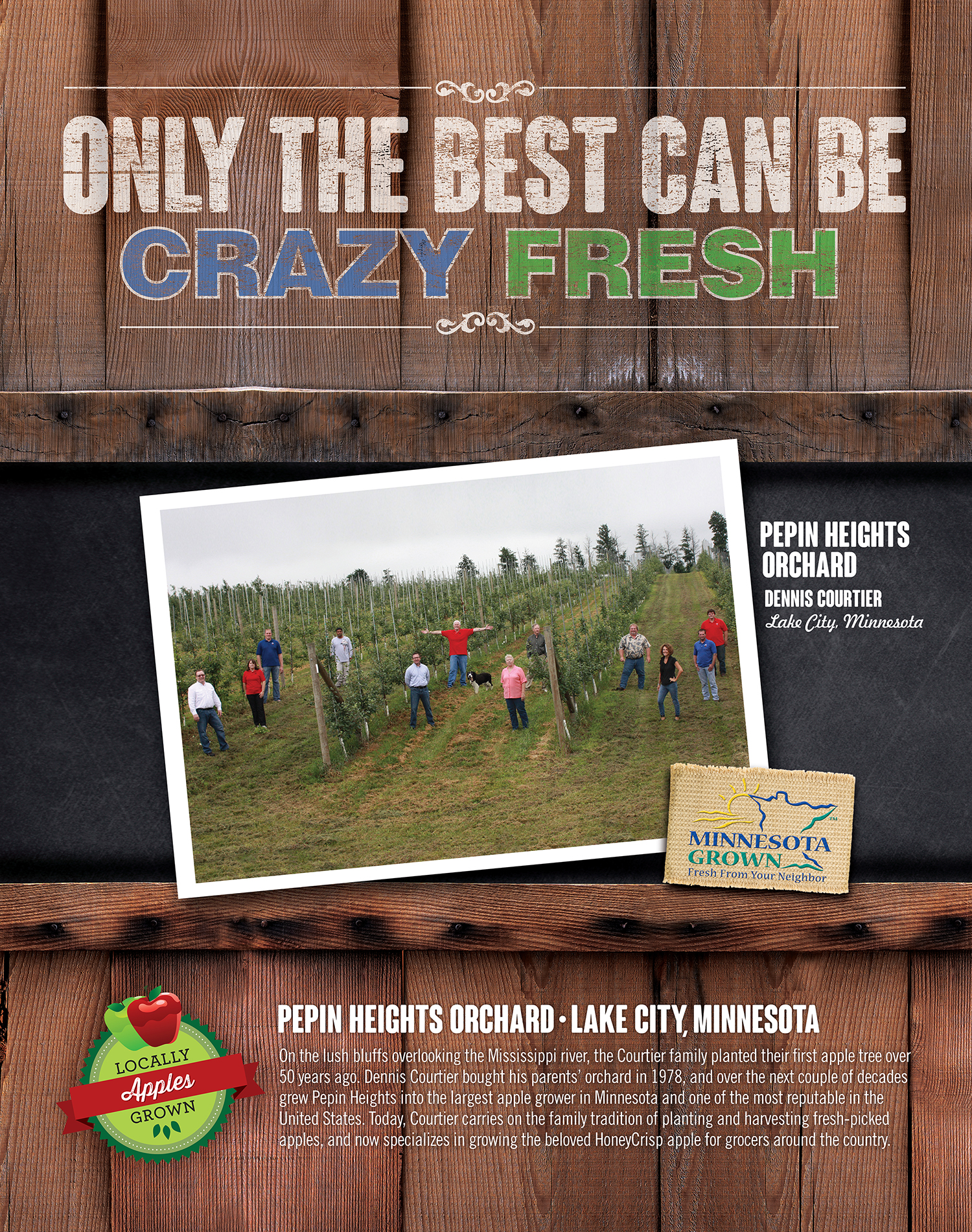 RDW_Posters_Apple growers iromans_22x28_FINAL_High Res-2.jpg