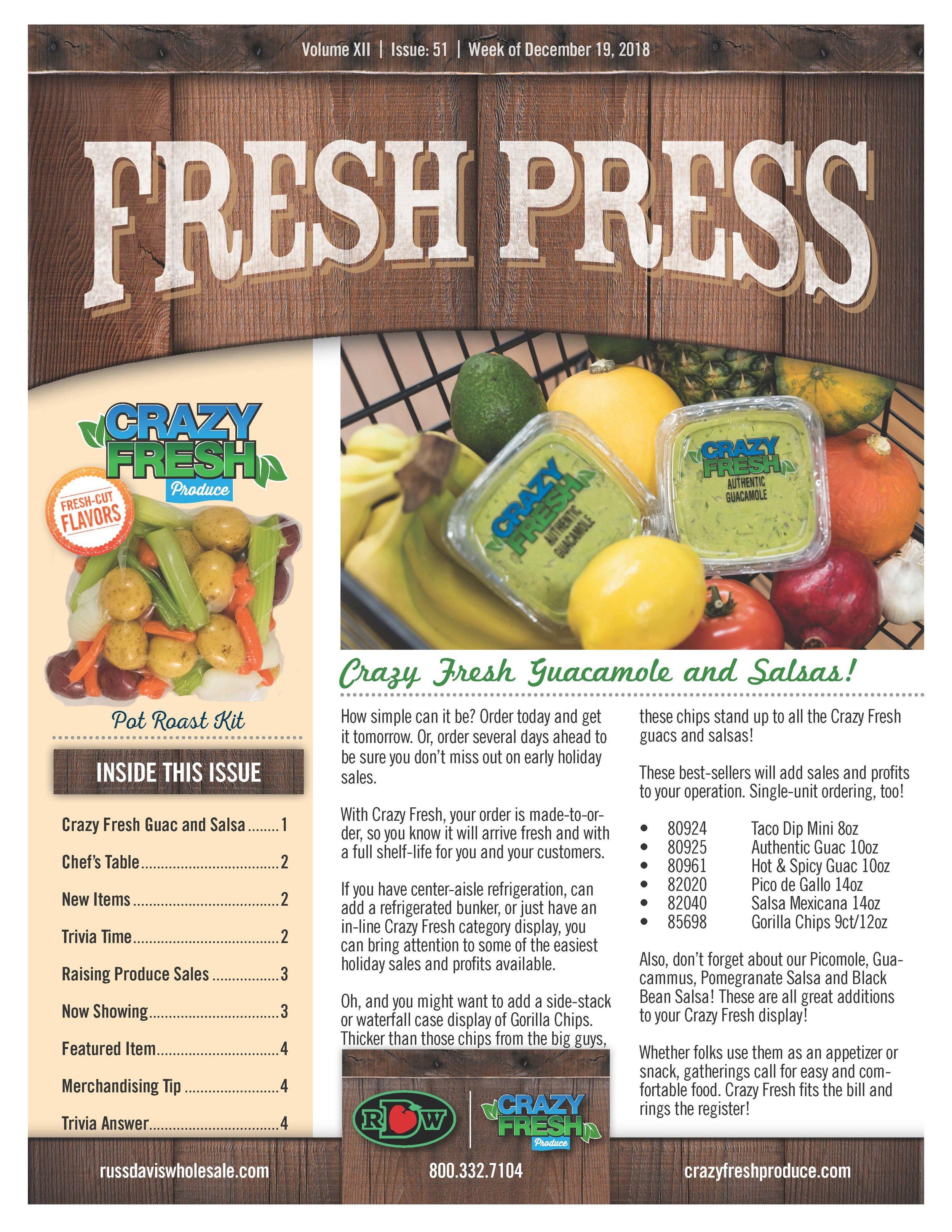RDW_Fresh_Press_Dec19_2018_Page_1.jpg