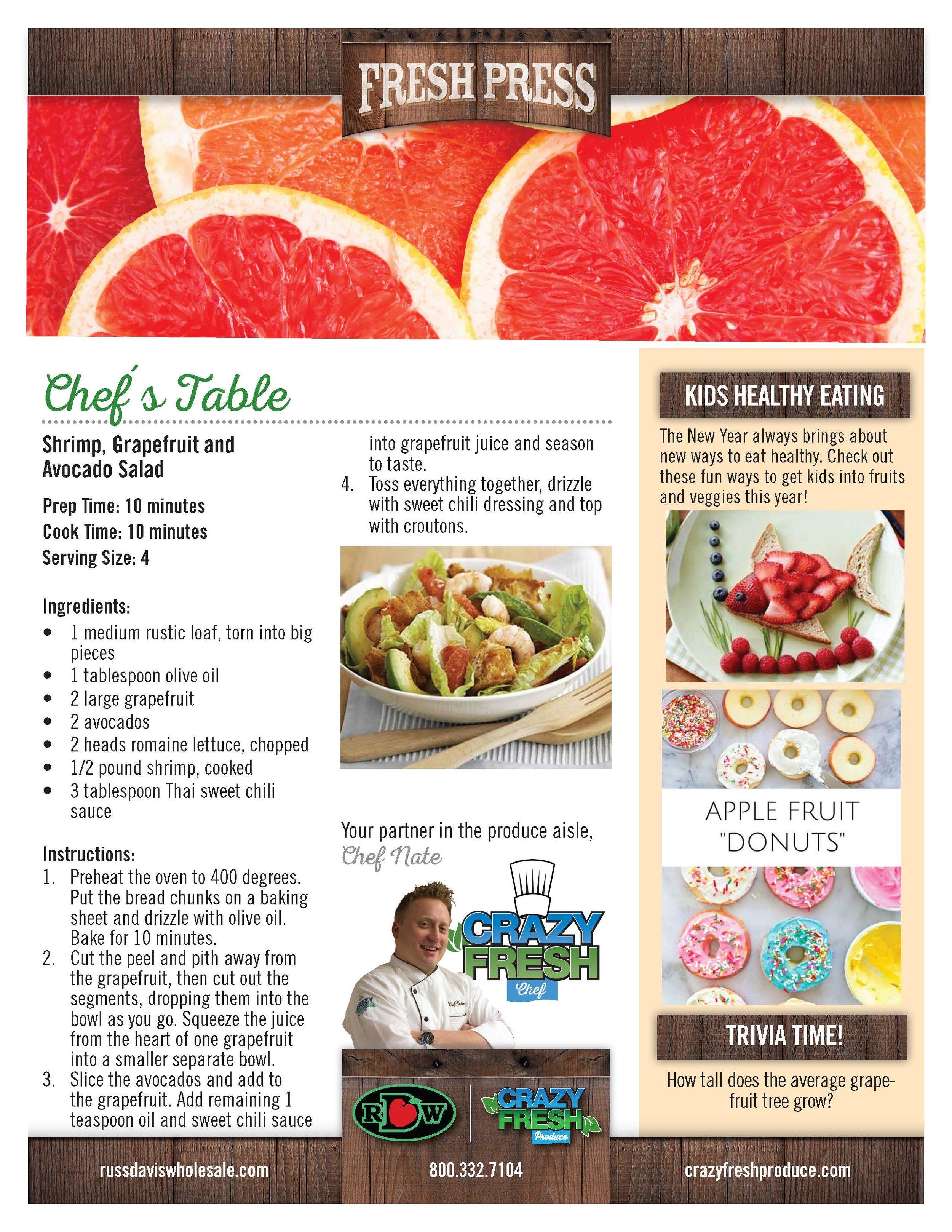RDW_Fresh_Press_Jan2_2019_Page_2.jpg