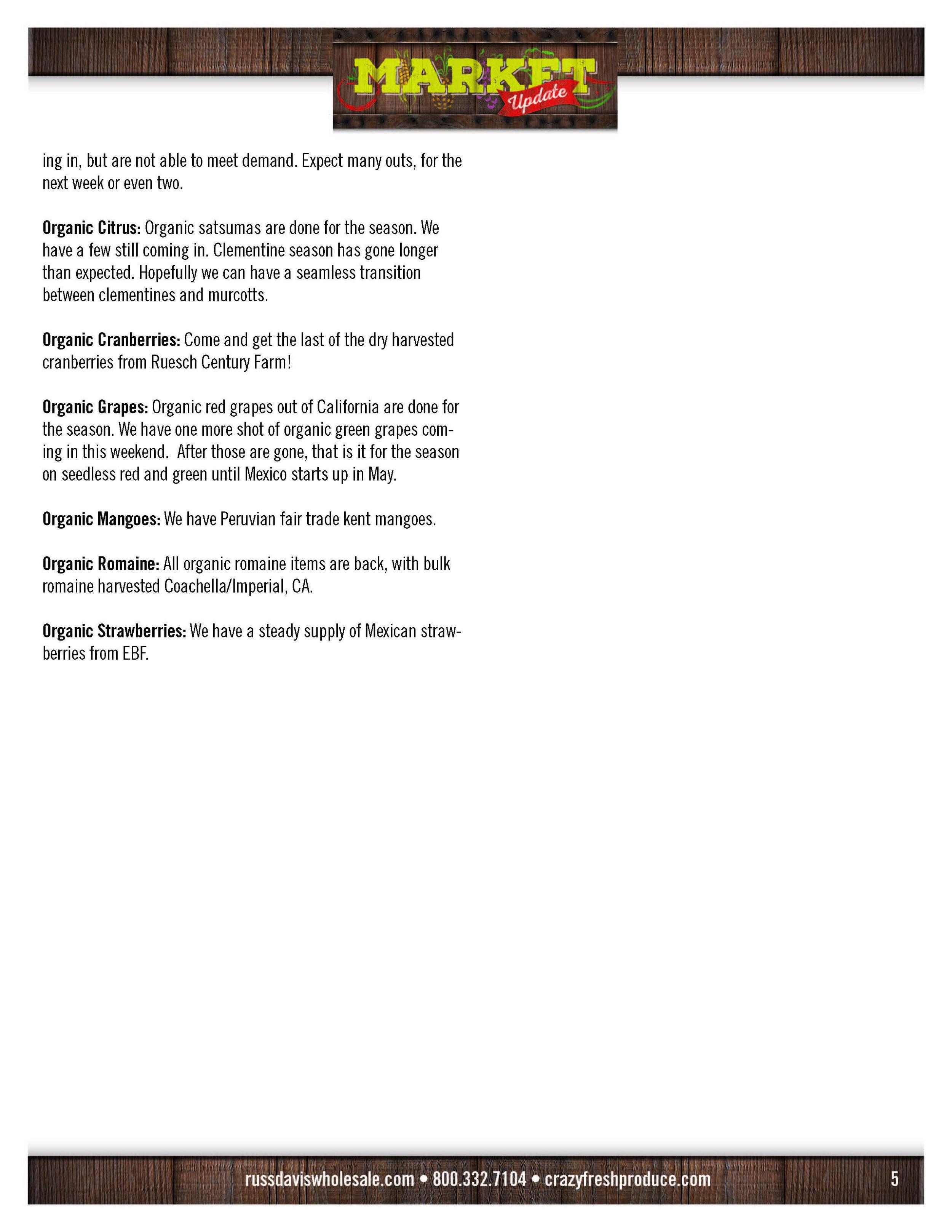 RDW_Market_Update_Jan9_19_Page_5.jpg