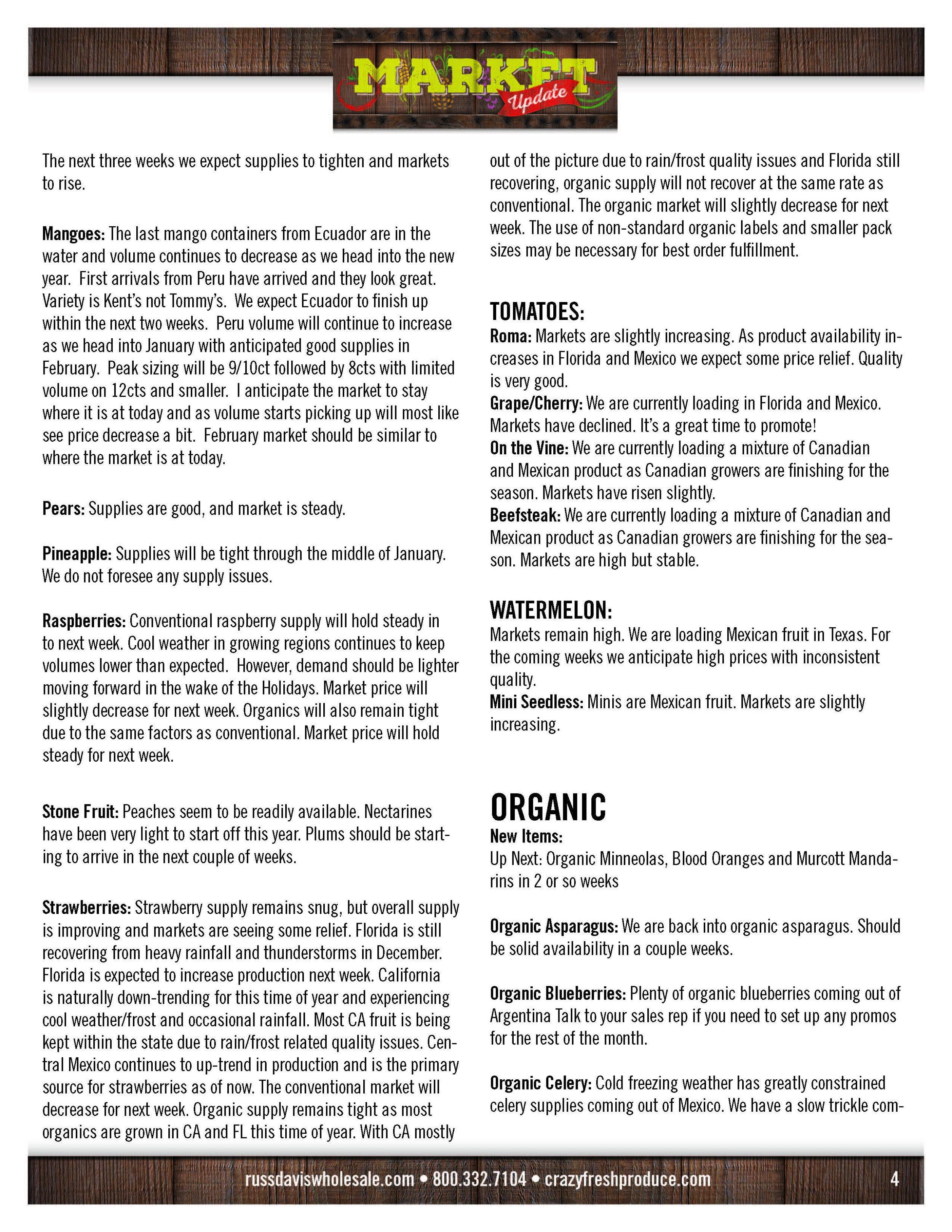 RDW_Market_Update_Jan9_19_Page_4.jpg