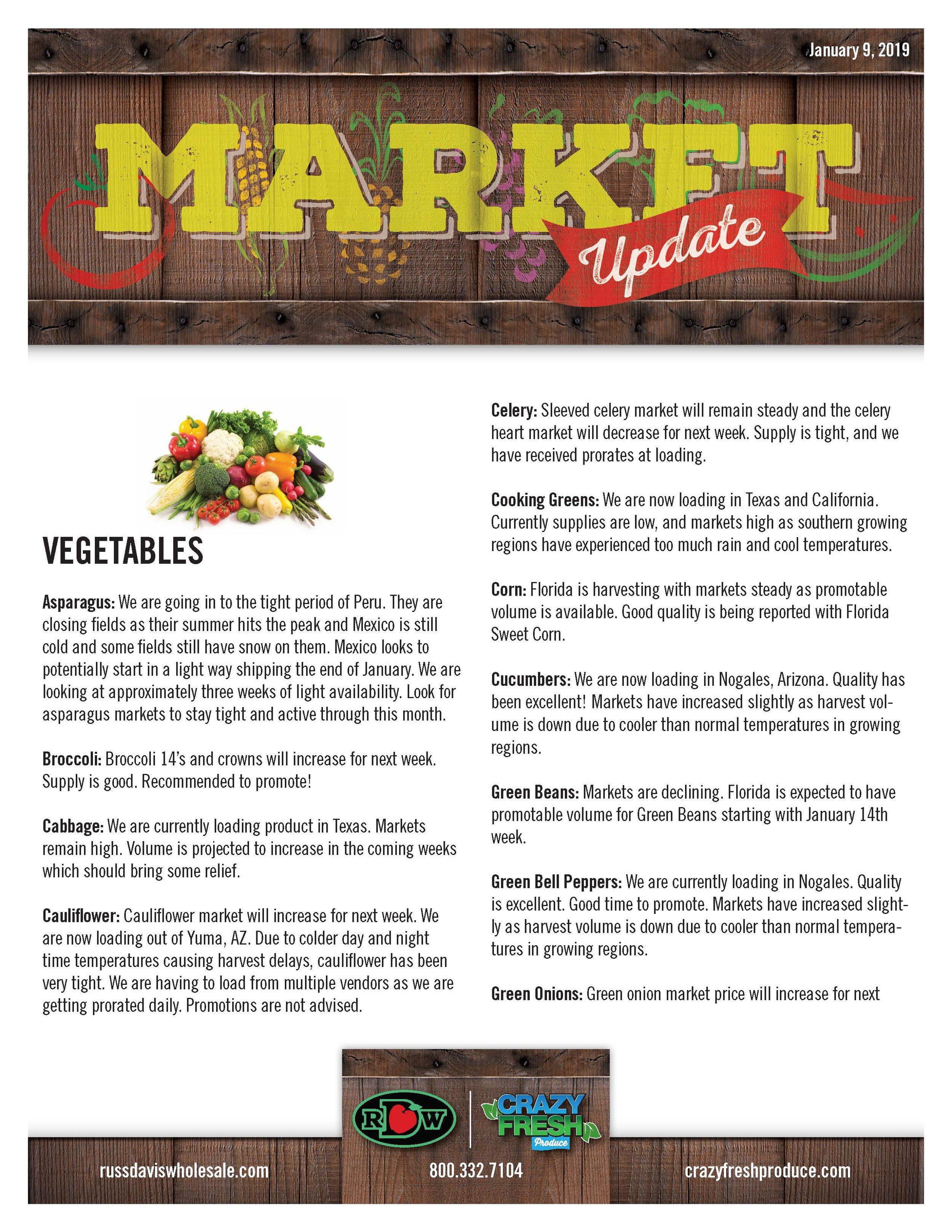 RDW_Market_Update_Jan9_19_Page_1.jpg