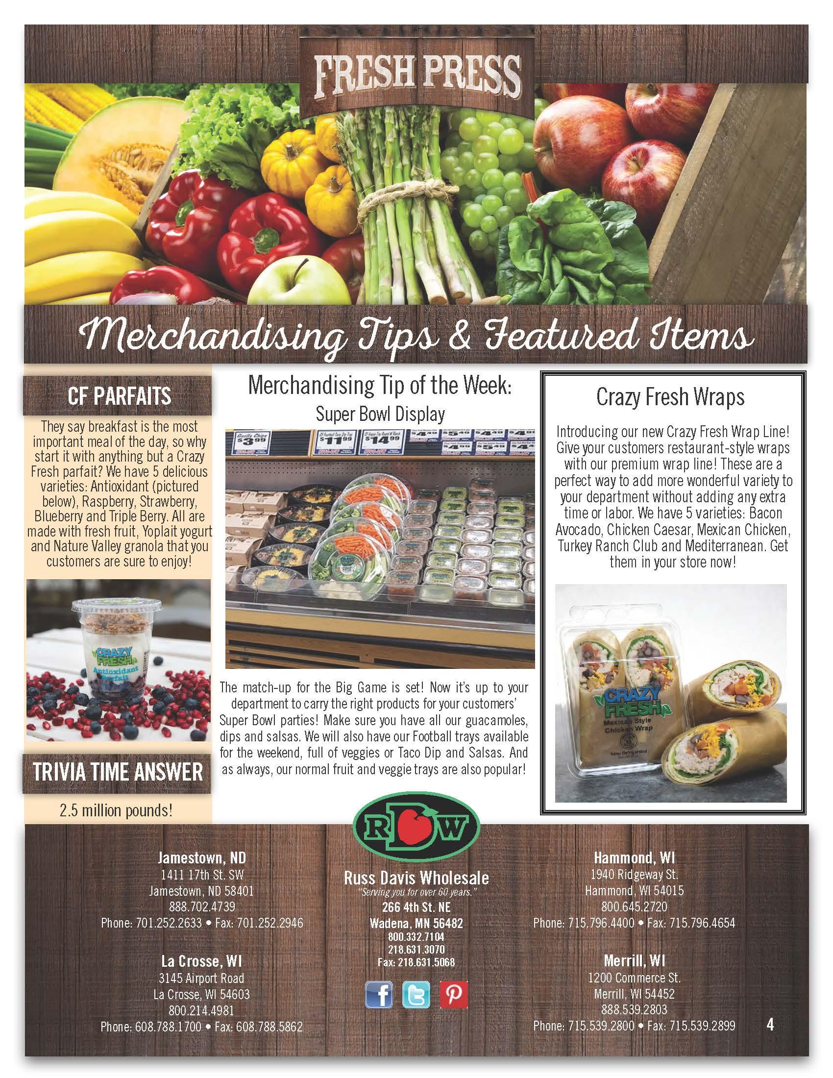 RDW_Fresh_Press_Jan23_2019_Page_4.jpg