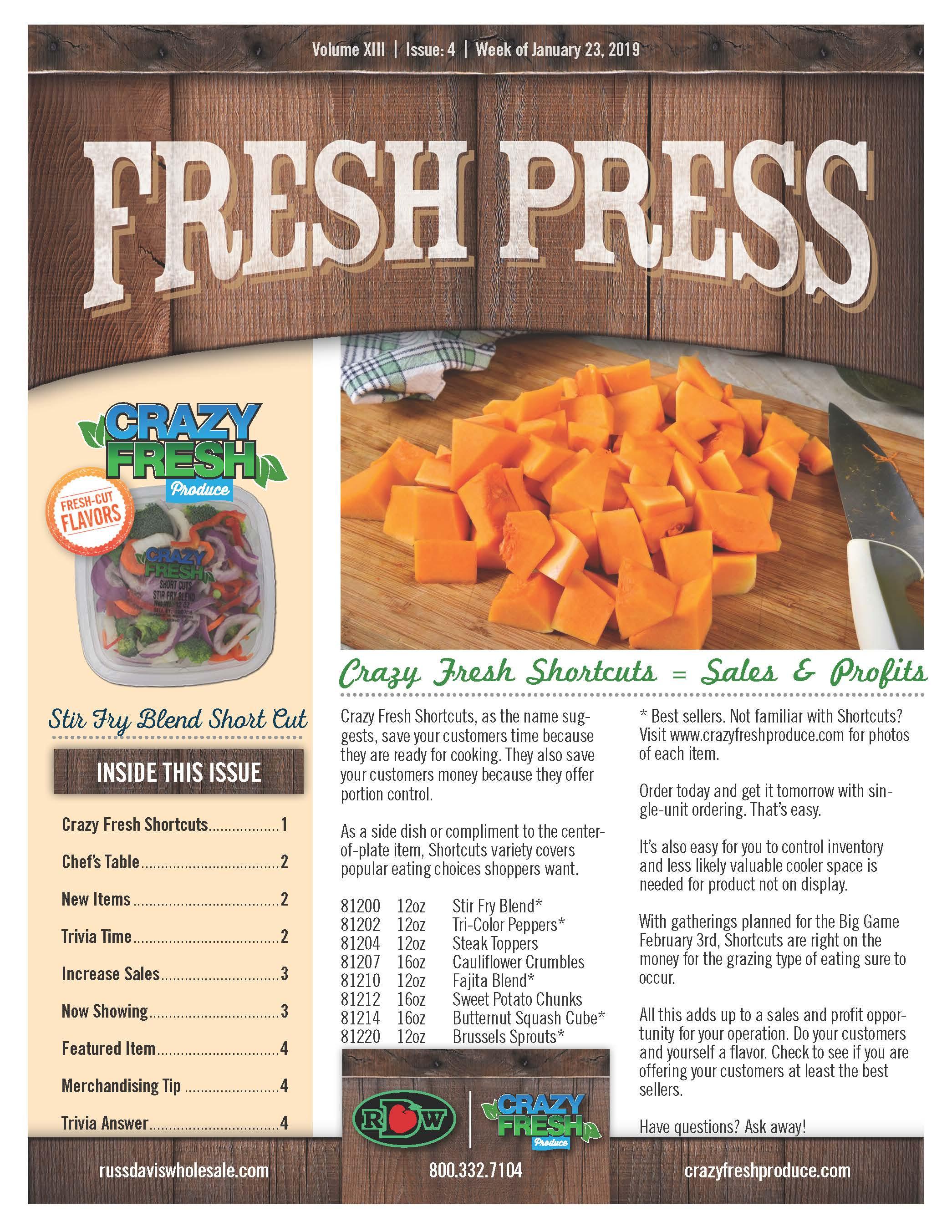 RDW_Fresh_Press_Jan23_2019_Page_1.jpg