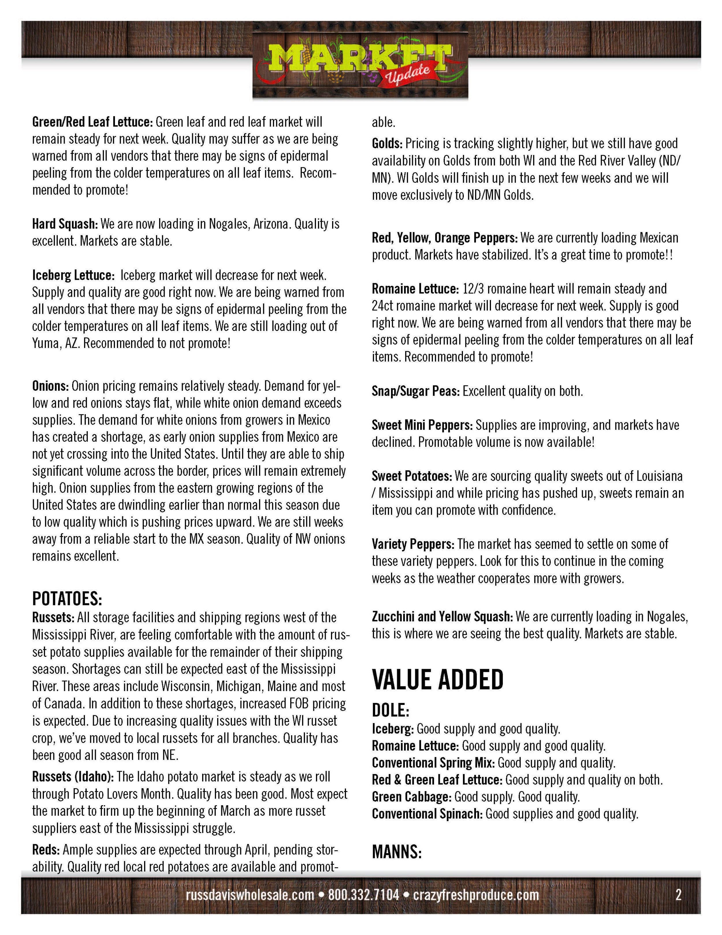 RDW_Market_Update_Feb14_19_Page_2.jpg